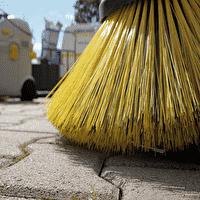 格安清掃福岡市